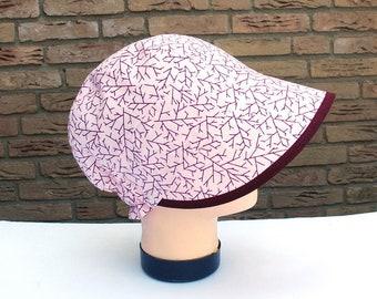 Hat, cap, sun hat