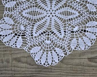 raw linen doilies small linen doilies Small Linen coasters 6,5 women birthday gift fabric drink coasters