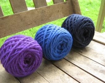 12 ounce each Acid Dyes Lanaset Dyes for Wool and Silk set of 13 colors