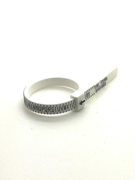 Ring Multisizer