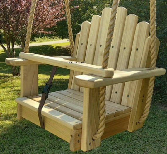 Remarkable Wood Tree Swings Sun Burst Poplar Toddler Seat Caraccident5 Cool Chair Designs And Ideas Caraccident5Info