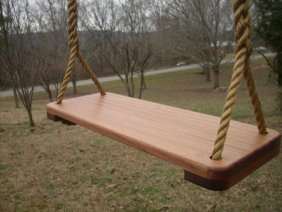 arbre bois balan oires 9 1 2 pouce mince sapelli etsy. Black Bedroom Furniture Sets. Home Design Ideas