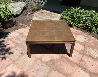 Coffee / Cocktail Tables