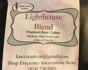 Coffee Whole Bean
