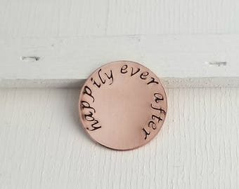 Plate for Floating Charm Locket, Memory Locket Custom Plate, One of a Kind, One available,  Personalized Locket Plate.