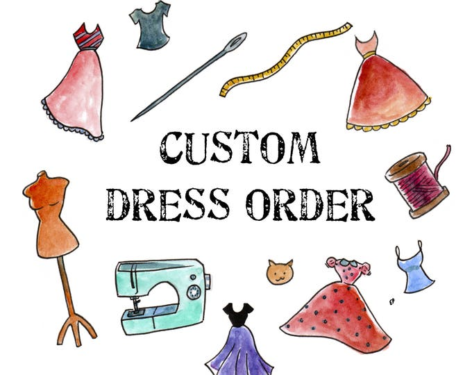 Customize Your Shirt into a Dress