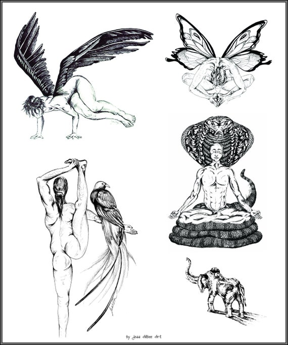 Biżuteria Tatuaż Tymczasowy Tatuaże Ciała Tatuaże Festiwalu Tymczasowe Tatuaże Ciała Naklejki Tatuaż