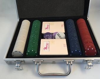 best online casino australia microgaming