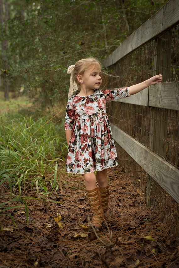 75b2b8bab0a0 Cheeky Plum Velvet Knit Penelope Dress in Enchanted
