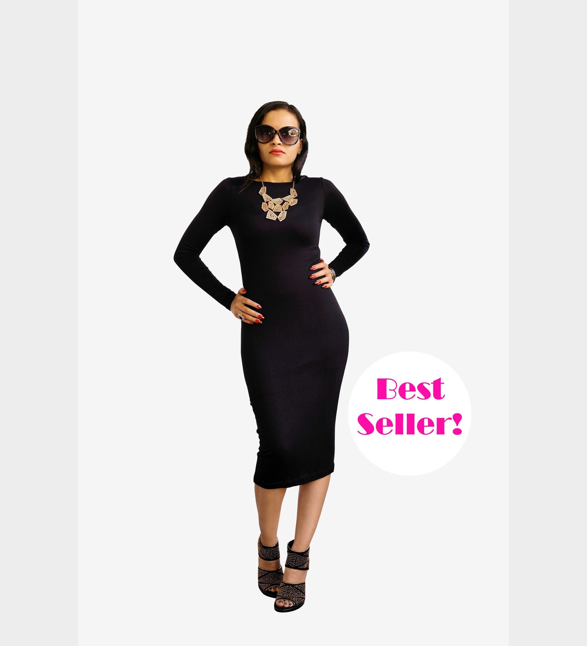 463335f435a Best Going Out Midi Dresses - Gomes Weine AG