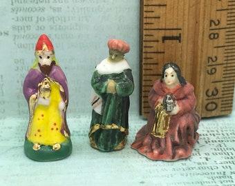 Santons Richard Crèche Provençale Figurine Nativity Scene PNG, Clipart,  Add, Aixenprovence, Asilo Nido, Cart, Character Free