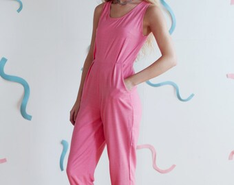 Silk Playsuit