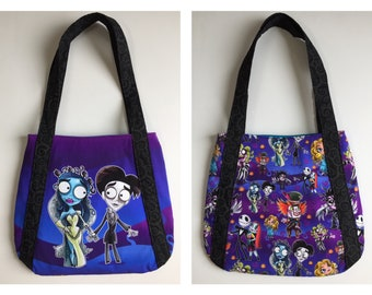 Shoulder Bag, Shoulder Purse