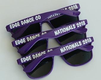 c08caccdcb Personalized Sunglasses