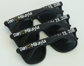 8d65c19e5dd Discounted Sunglasses