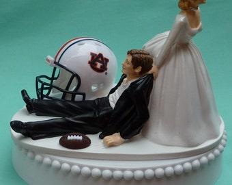 Wedding Cake Topper Chelsea Football Club Fc Soccer Themed