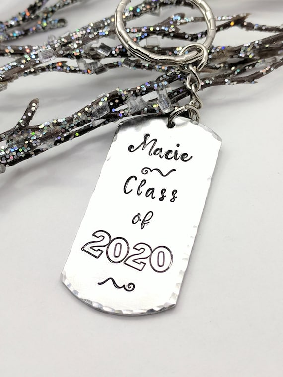 Graduation Gift-Personalized Graduation Gift-Class of 2018-College Graduation-High School Graduation-Seniors Gift-Gift for Graduate-Grad