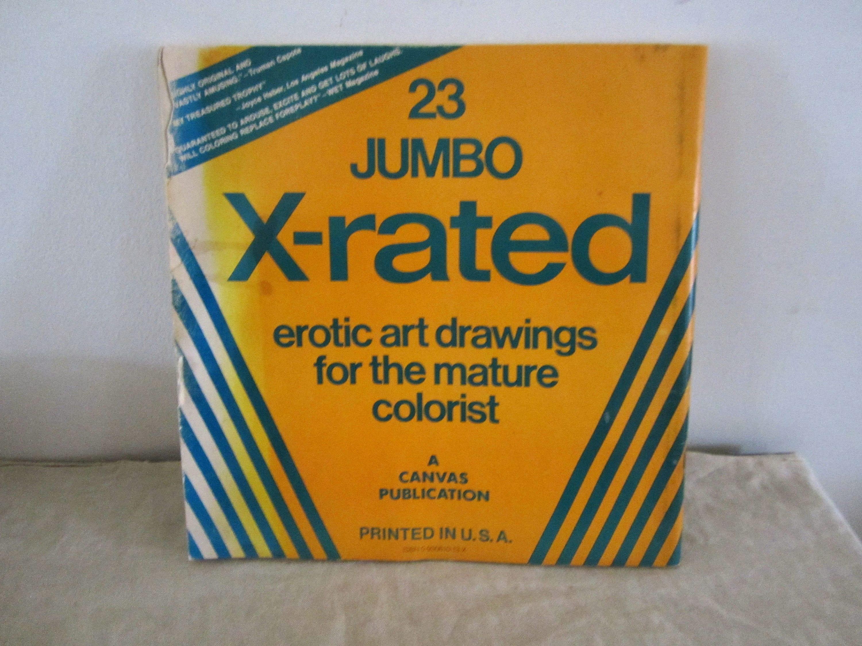 X art blow job porn