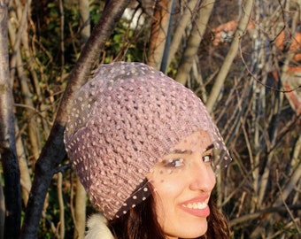 c2c8ea3cbdd pink lace hat