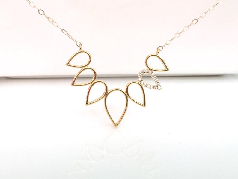 TIDOO Jewelry Womens Lint Christmas Dangle Earrings Cute Elk Dangle Earring for Girls