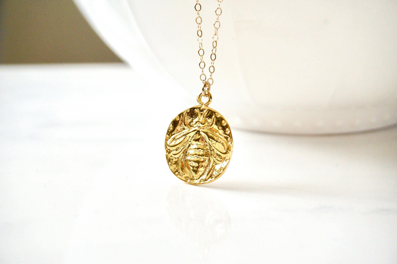 dating rose medaljon