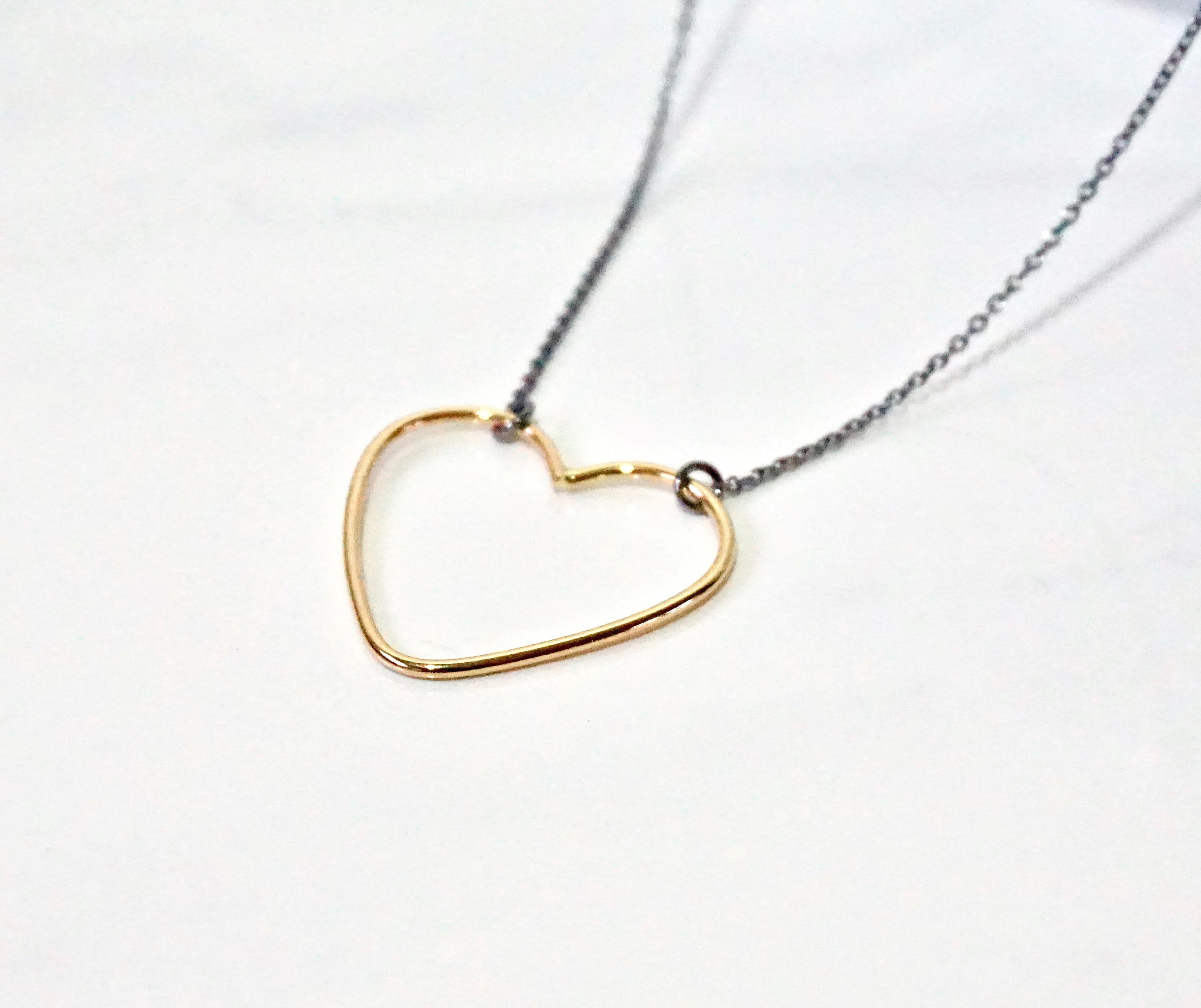 and heart necklace co diamond products jewelry pendant tiffany open enlarged necklaces
