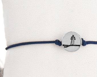 Lighthouse Bracelet