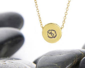 Earth Necklace, Earth Jewelry, Globe Necklace, Globe Jewelry, Earth Pendant, Earth, World Necklace, Planet Earth, Earth Charm