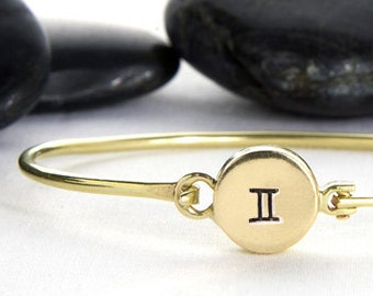 Gemini Gifts, Gemini, Gifts For Gemini, Birthday Gift, Gemini Zodiac, Gemini Sign, Astrology, Gemini Jewelry, Zodiac Gift