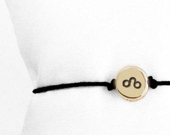 Leo Jewelry, Zodiac Bracelet, Zodiac Jewelry, Leo Zodiac, Birthday Gift, Lion Bracelet, Leo, Constellation, Horoscope Bracelet