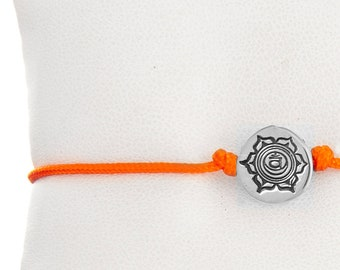 Help Us Create Custom Chakra Symbol Stamps