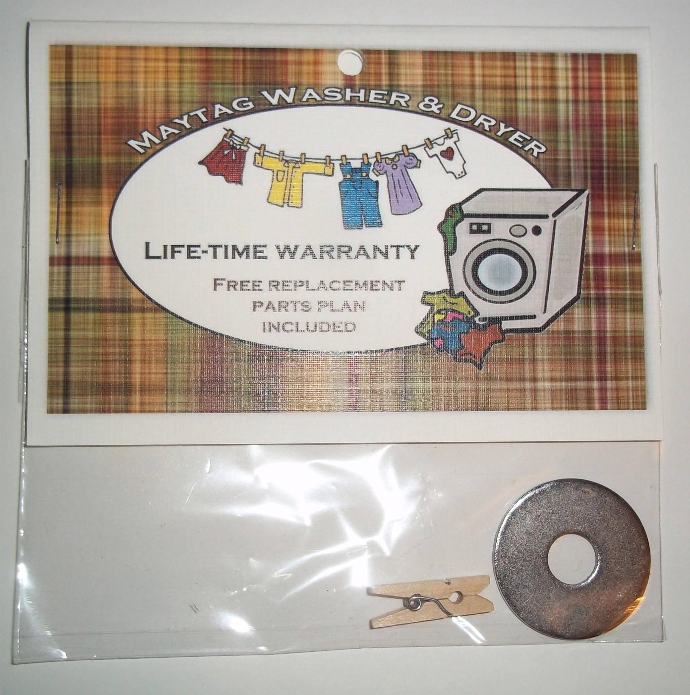 Lustige kleine Geschenke Maytag Waschmaschine und Trockner | Etsy