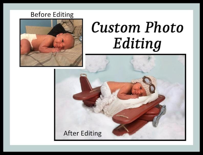 Photoshop Photo Manipulation Photo editing Photo image 0