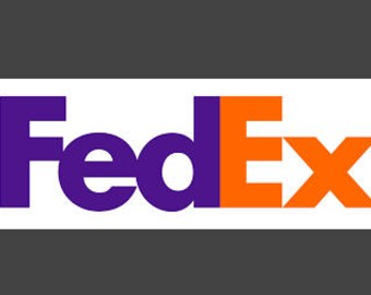 Upgrade 2 Day FedEx for Domestic Orders