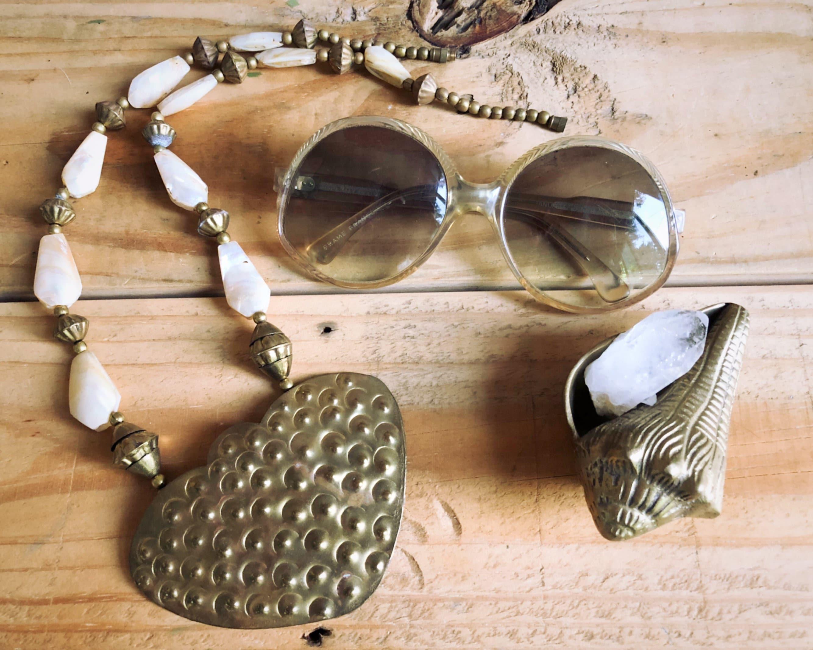 b8b8c9c7d0f Emmanuelle khahn vintage designer sunglasses made in paris etsy emmanuel  kahn sunglasses paris jpg 2668x2134 Emmanuel