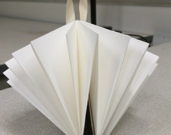 Origami journal