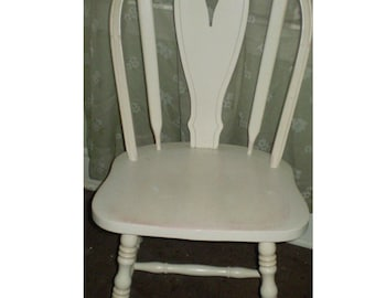 Fauteuil Madonna Kartell.Vintage Chair Etsy