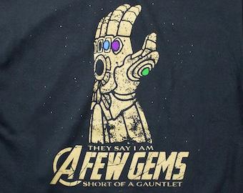 Kleurplaten The Avengers.Avengers Kleurplaten Etsy
