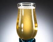 Cider Glass, Hard Cider, Sparkling, Glassware