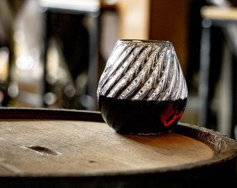 Saunter Red Wine Glass