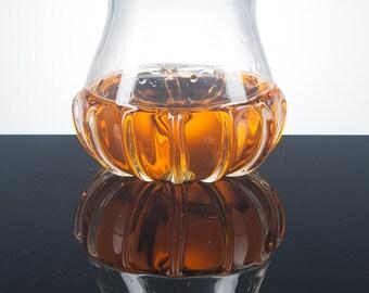 Artisan Glass