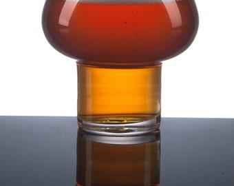 Sauvin Glass, Craft Beer, Beer, Glassware