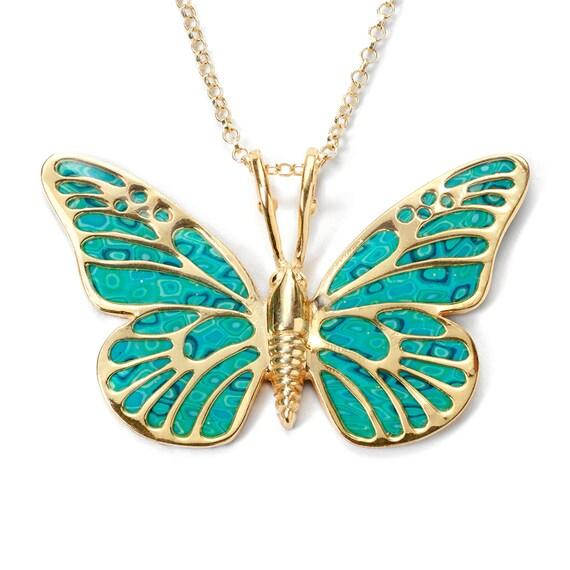 Reino Unido /_ HK-Mujer Estrás Pasador De Cabello Clip Mariposa Hojas Joyería de horquilla