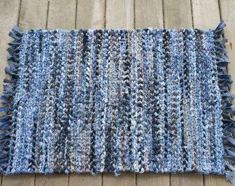 twined rag rugs etsy rh thefotosgratis eu