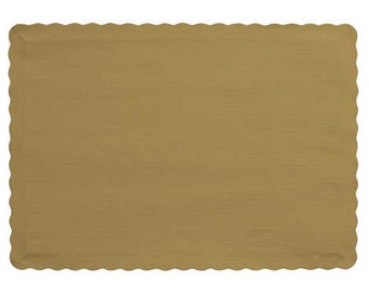 ivory placemat paper place mat paper placemats with a scalloped edge off whitebeige place mat 50 count Ivory Paper Placemats