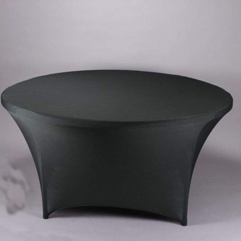 image 0 : fitted table covers - amorenlinea.org