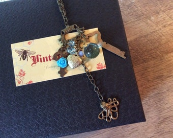 The Collection Necklace