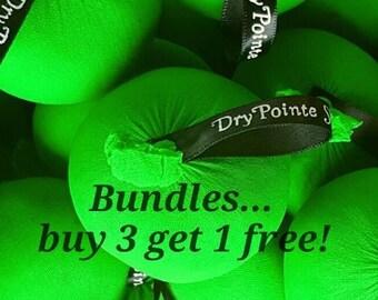 b948ab84db542 Medium Insert Bundle buy three get one free | Etsy