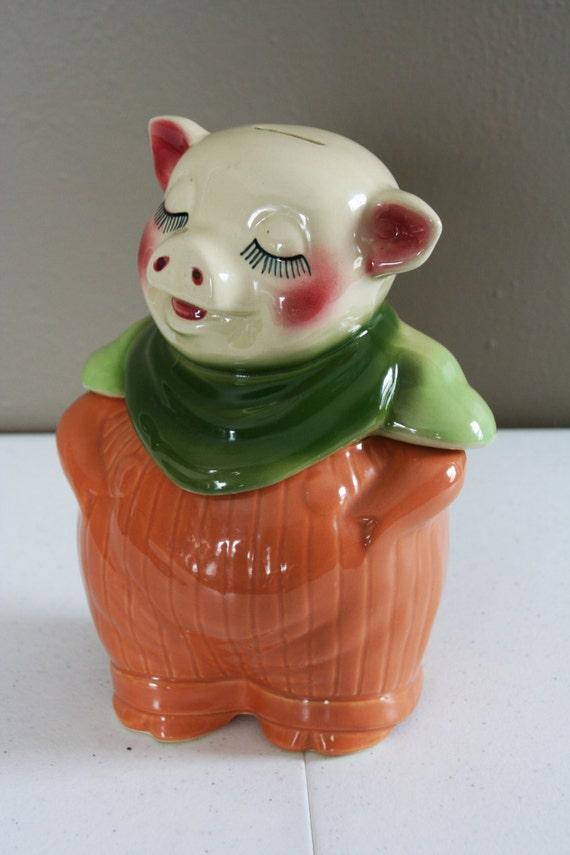 Dating shawnee pottery