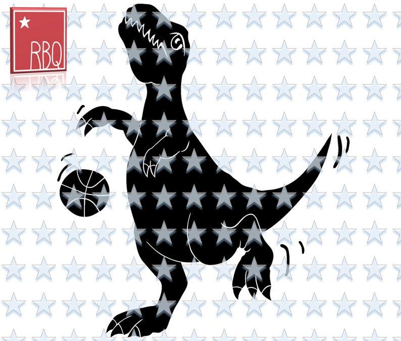 Bmx rex sex